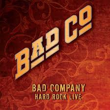 hard rock dvd