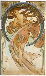 mucha pictures