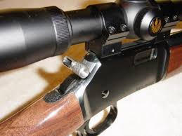 browning 22 lever action