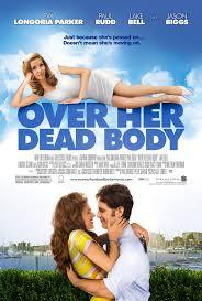 dead bodies movie