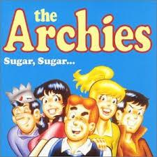archies sugar sugar