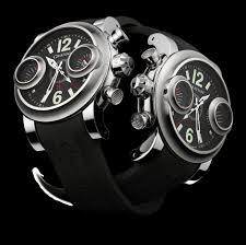 relojes graham
