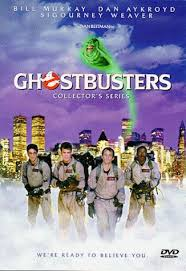 ghostbusters movie pictures