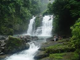 places in costa rica