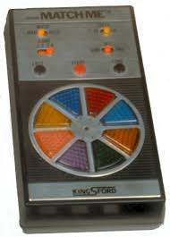 games electronic