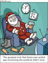 christmas funny cards