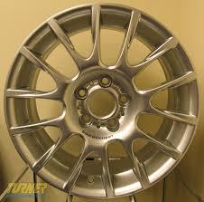bmw motorsport wheel