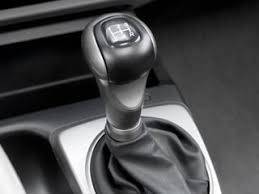 5 speed manual transmissions