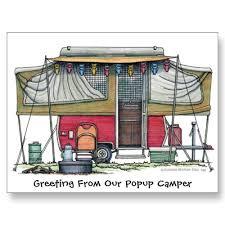pop camper