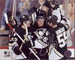 pittsburgh penguins images