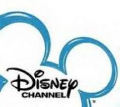 disney channel picture