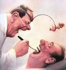 dentist wallpaper