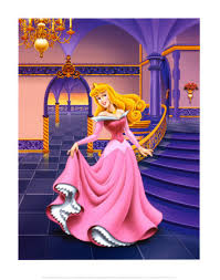 sleeping beauty pictures