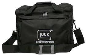 glock bag