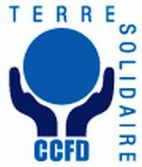 logo_ccfd.jpg