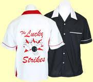 bowlingshirts