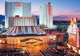 circus circus hotel in lasvegas