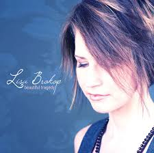 Lisa Brokop - Better Off Broken