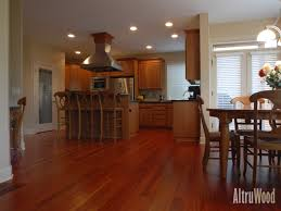 jatoba floors