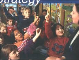 cooperative classroom
