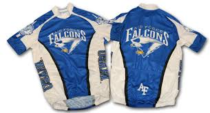 air force jersey