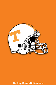 tennessee vols football pictures
