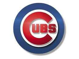 chicago cubs logo picture