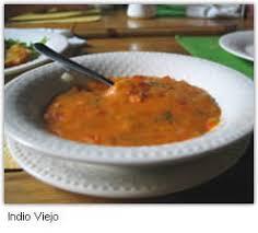 comidas nicaraguenses