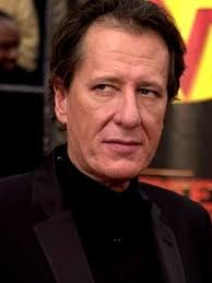 geoffrey rush photos