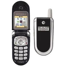 motorola 180 cell phone