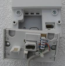 bt master socket
