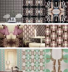 modern home wallpapers