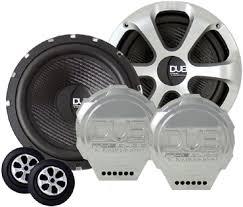 dub speaker
