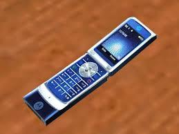 custom cell phones