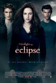 Watch Twilight Eclipse Online