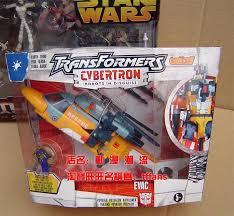 transformers cybertron evac
