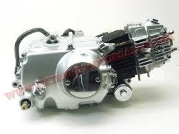 110cc motors