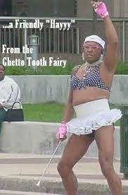 funny ghetto photos