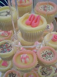 cup cake cake stand