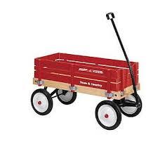 childs wagons