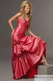 fustane per mbramje