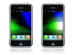 screensaver for iphone