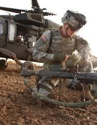army acu patch
