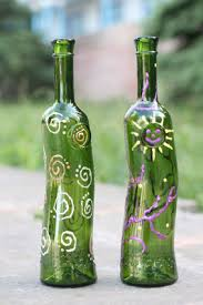 images for glass painting