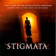 Soundtracks - Stigmata