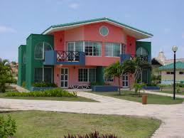 barcelo solymar bungalow