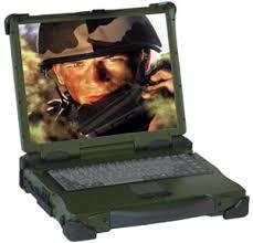 military notebooks