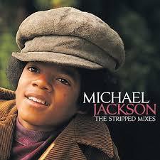 Testi delle canzoni di Michael!! - Pagina 4 1247255254_mj