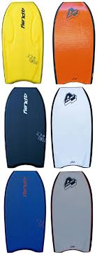 4play bodyboarding