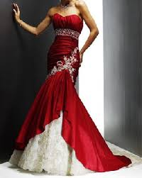 maiden dresses